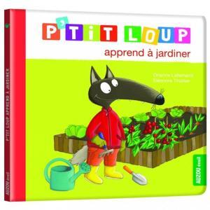 76622-p-tit-loup-apprend-a-jardiner.jpg
