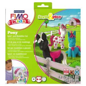 5e974-Coffret-Fimo-kids-poneys-Fimo-Kids-King-Jouet-Pate----modeler-modelage-et-gravure-Fimo-Kids-Jeux-cr--atifs.jpg