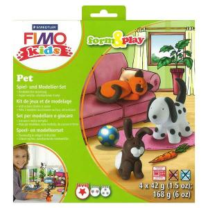 62b62-Coffret-Fimo-kids-animaux-Fimo-Kids-King-Jouet-Pate----modeler-modelage-et-gravure-Fimo-Kids-Jeux-cr--atifs.jpg