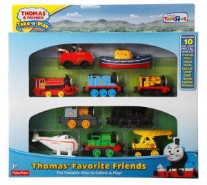 23949-fisher-price-thomas---friends-take-n-play-thomas--favorite-friends--43826229.zoom.jpg
