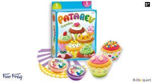 26154-i33848-pate-a-modeler-patarev-cupcakes-fun-frag.jpg
