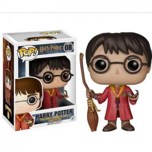 696cc-funko-pop-harry-potter-figurine-jouet-chiffre-mo.jpg