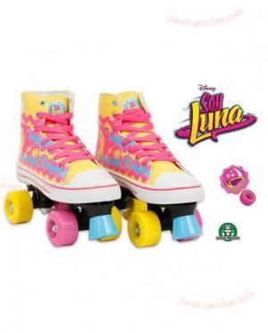 4159a-giochi-preziosi-patins-a-roulettes-star-soy-luna-taille-38-39-produit-de-marque-31.jpg