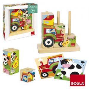 e5b95-Goula-Farm-Cubic-Puzzle.jpg
