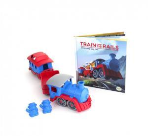 47219-TrainBookwToy_20160427.jpg