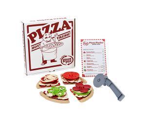 7de41-Pizza_1.jpg
