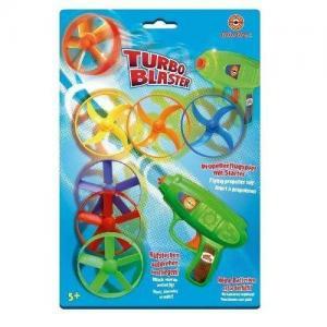 2ecbf-gunther-jouet-a-propulsion-turbo-blaster-1123809580_L.jpg