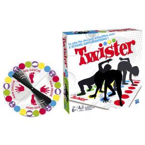ee899-Twister-Hasbro-King-Jouet-Jeux-d-action-Hasbro-Jeux-de-soci--t--.jpg