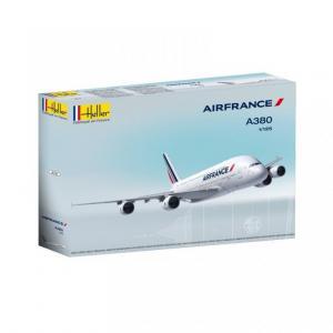 1381e-a-380-air-france.jpg