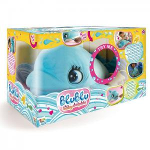 f2ea8-Blublu-le-dauphin-boite-IMC-Toys-Demo-Jouets.jpg