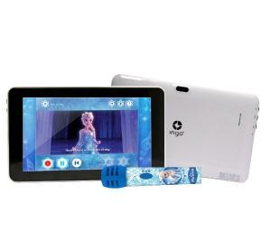 41f82-ingo-disney-frozen-tablet-7-with-karaoke-microphone-8791-p.jpg