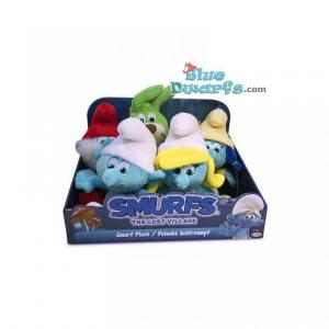 b8ba6-smurlily-plush-20-cm-smurfs-3-the-lost-village-jakks-pacific-.jpg