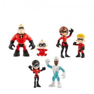 f00f2-Incredibles_Family_Pk.jpg