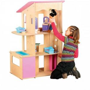 6a303-maison-de-poupee-barbie-jb-bois-3_1.jpg