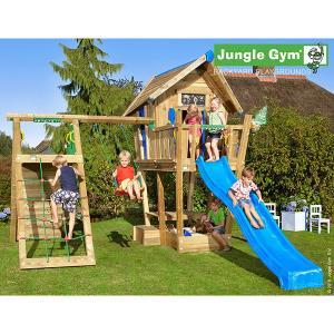 cfb61-maisonnette-en-bois-sur-pilotis-jungle-gym-bahari-11-enfants_1.jpg