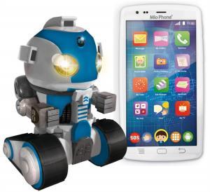 740e5-ME10025_MIO-PHONE-5-3G-_-ROBOT.JPG