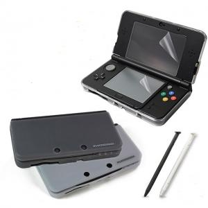 471b6-Game-accessories-for-Nintendo-New-3DS-One-soft-silicone-case-with-black-or-while-option-one.jpg_640x640.jpg