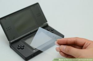 8d6c2-aid1131049-v4-728px-Fix-a-Nintendo-DS-Touch-Screen-Step-1.jpg