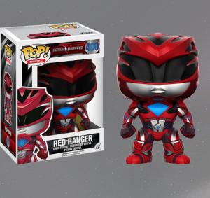 591e0-Screenshot-2018-5-14-Funko-POP-Red-Ranger.png
