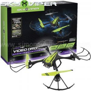 dbb4b-sky-viper-drone-1571-kiki.jpg