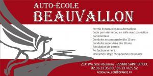 19f43-AEBeauvallon.jpg