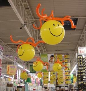6d26d-ballon-smily-chev.jpg