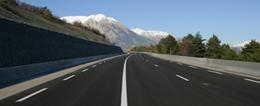 routes_vignette_bis.jpg