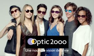 optic_2000_Elite_models_fashion_2016_4_e1461923340354_660x400.png