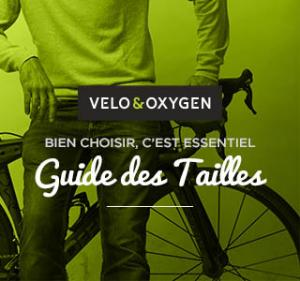 guide_taille_accueil.jpg