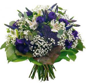 bouquet_bleu_blanc.jpg