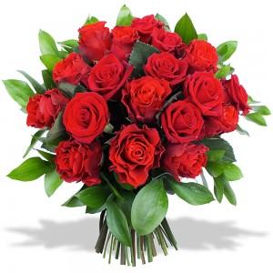 bouquet_rond_100_roses_fleur_100_rouge_22550_300x300.jpg