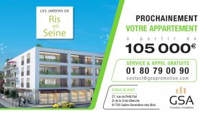 Les_jardins_de_ris_en_seine.png