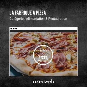 0b95f-pizzeria.jpg