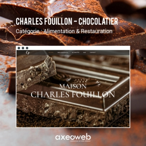 29a89-chocolatier.jpg
