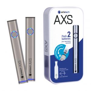 a5d9d-pack-deux-batteries-alfatech-axs.png