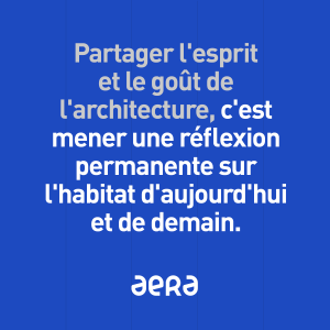 Architecte_Mulhouse.png