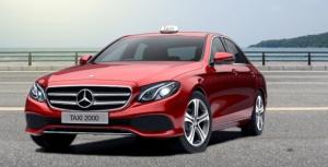 6a88f-Mercedes-retouchefond-mer-1600x820.jpg