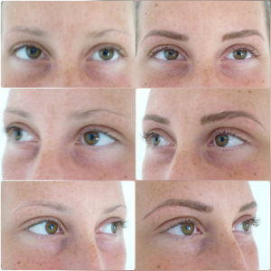 microblading_maquillage_permanent_phoen_inks_beauty_saint_malo.png