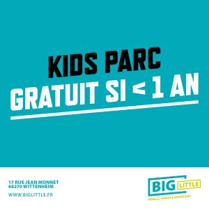 Kids_Parc_Mulhouse.png