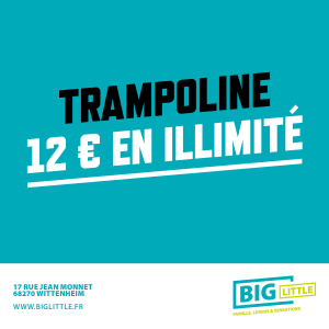 Trampoline_Parc_Mulhouse.png