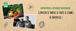 50a6e-bandeau_entreprises1.jpg