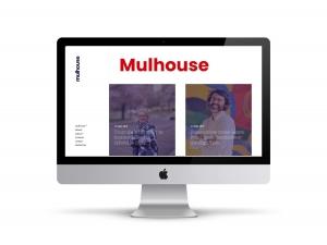 Mulhouse_Site_Internet.jpg